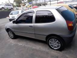 Palio - 2000