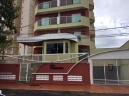 Apartamentos de 3 dormitório(s), Cond. Edificio Primavera * cod: 9006