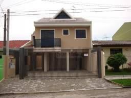 Sobrado à venda, 240 m² por R$ 450.000,00 - Umbará - Curitiba/PR