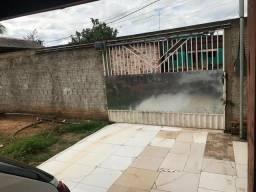 Vendo casa no Belo Jardim ll