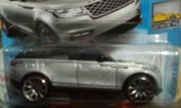 Miniatura range rover