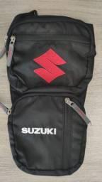 Cartucheira Suzuki