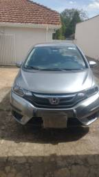 Honda fit 2014/2015