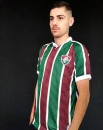 Camisa Fluminense M