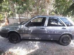 Tipo 1995 1.6 i.e