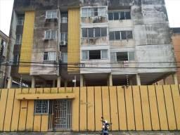 Apartamento 3 quartos, a uma quadra do Shopping RioMar Fortaleza.