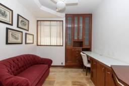 Título do anúncio: Apartamento com 3 dormitórios à venda, 100 m² por R$ 350.000,00 - São Lucas - Belo Horizon