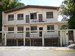 Apartamento à venda, 1 quarto, Tropical - Rio Branco/AC