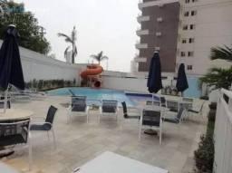 Apartamento no Edifício Innovare Clube com 3 dormitórios à venda, 106 m² por R$ 550.000 -