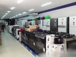 Prédio comercial à venda por R$ 3.000.000 - Centro - Ji-Paraná/RO