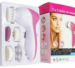 COD:0649 5 in 1 Beauty Care Massager
