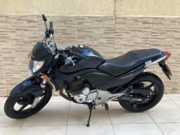 Honda CB 300 2012 - Somente Venda