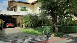 Casa em condomínio 4 quarto(s) - De Lourdes
