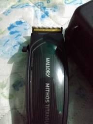 Vendo maquina de cabelo