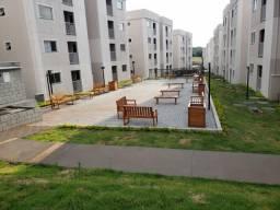 Apartamento para alugar com 2 dormitórios cod:00120.001
