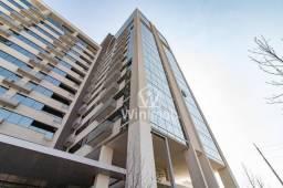 Medplex torre office norte   sala comercial de 31,13m² e 1 vaga no bairro santana