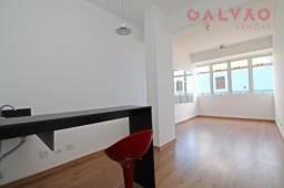 Escritório à venda em Cabral, Curitiba cod:SA0264