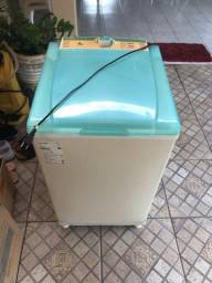 Tanquinho lavar roupas (para concertar)