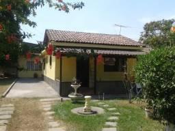 Casa em Inoã - Maricá/RJ