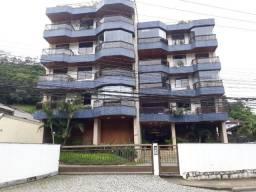 Apartamento c/3 quartos na Coronel Veiga