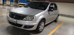 Logam 2012, 1.6 (gnv) - 2012