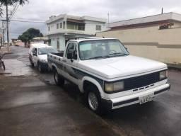 D20 - 1987