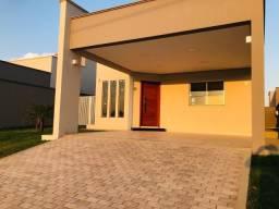 Marabá - Casas no condomínio Ipiranga Residencial