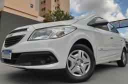 GM Onix LT Completo 62.000 KM ! - 2013