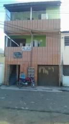Alugo casa messejanaPARQUE SANTAMARIA R 300