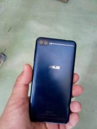 Vendo ZenFone .