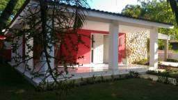 A l u g a - Casa em Aldeia - Condomínio