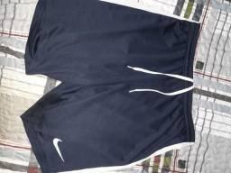 Bermuda Nike dri fit original