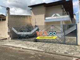 Yes Imob - Apartamento Mobiliado 2/4 - Cidade Nova