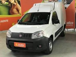 FIORINO 2018/2019 1.4 MPI FURGÃO HARD WORKING 8V FLEX 2P MANUAL - 2019