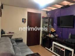 Apartamento à venda com 2 dormitórios em Asa norte, Brasília cod:764248