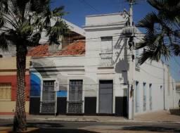 Excelente oportunidade Comercial Casa 600m² no Centro