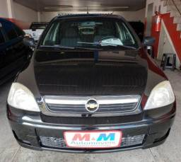 CORSA 2011/2012 1.4 MPFI MAXX 8V FLEX 4P MANUAL