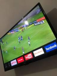 Smart TV Philco 36