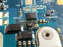 Assistencia tecnica em informatica,Reparos eletronicos