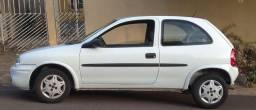 Corsa 2001/2001