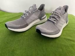 Adidas Ultraboost 19 - TAM 43 (ORIGINAL)