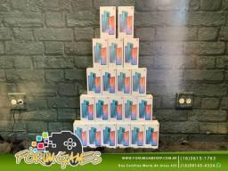 Redmi Note 9 de 64GB Na Promoção a Pronta Entrega