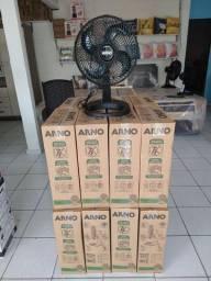Ventilador Arno mesa