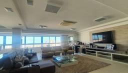 Apartamento Alto Padrão com 5 suítes à Venda