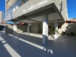Facilitamos a entrada Ótima Casa com 2 dormitórios 1 vaga de garagem
