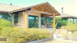 Terreno-para-Venda-em-Centro-Rancho-Queimado-SC
