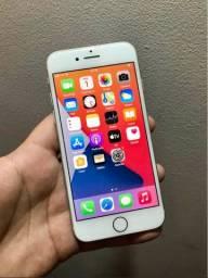 iphone  8 vendo  ou troco  leia
