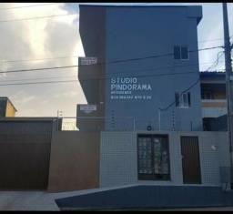 Alugo apartamento Studio/kitnet