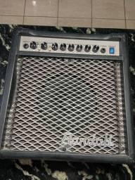 Amplificador randall