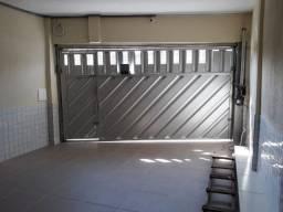 Alugo Casa no São Lazaro com 2 quartos, Paga luz e caução